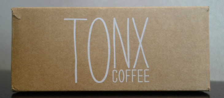 Blue Bottle Coffee acquires subscription coffee startup Tonx