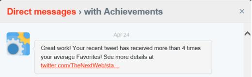 twitter_achievementbird