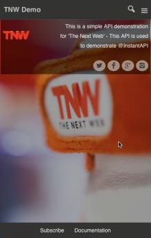 01-tnw-API-profile