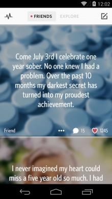 0521_secret1