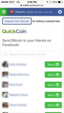 0522_quickcoin1