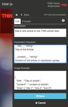 06-tnw-API-documentation-markdown
