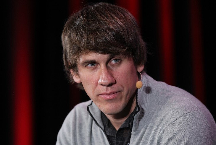 Foursquare is splitting its service into two apps: Swarm for check-ins and Foursquare for discovery