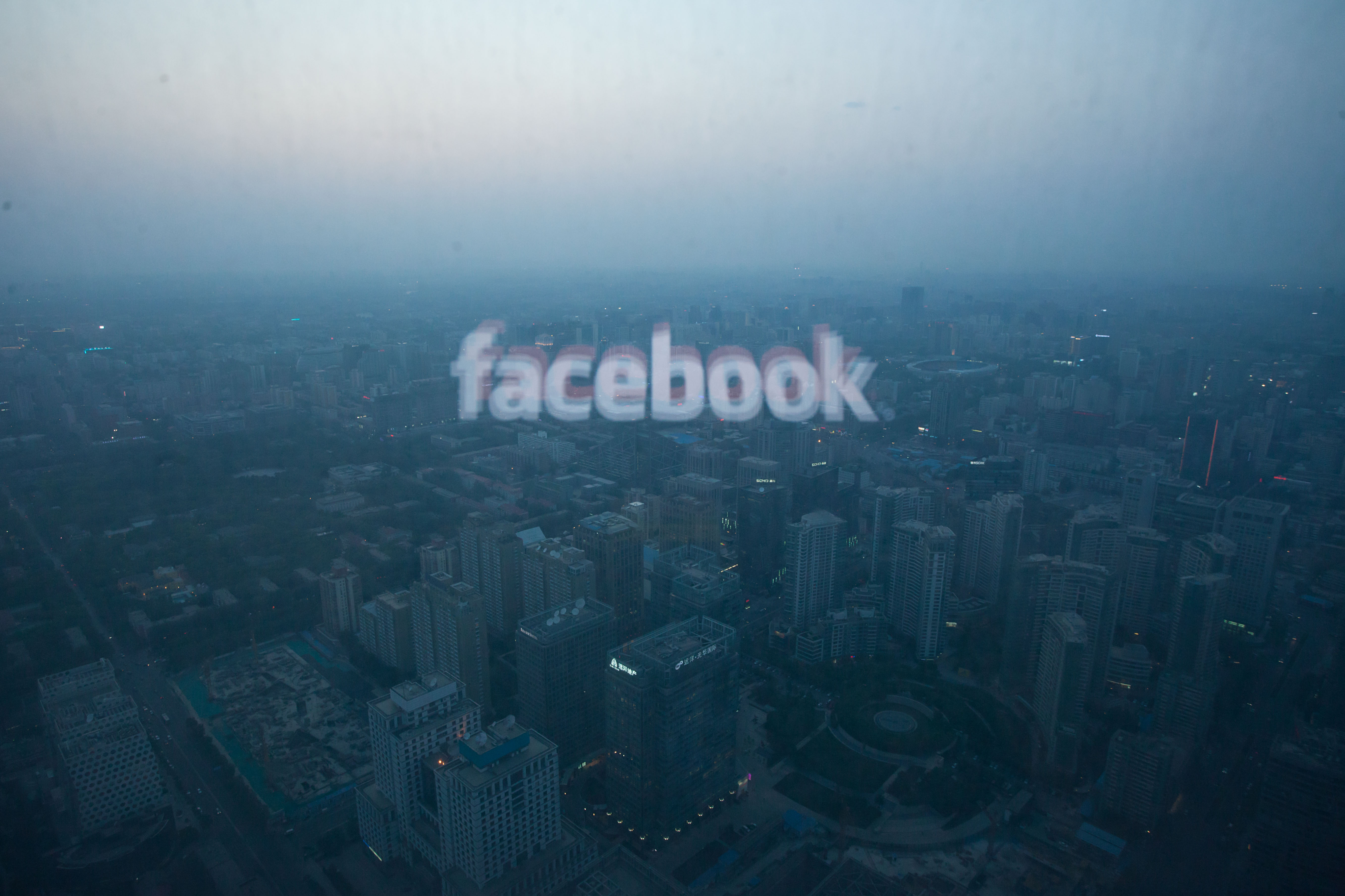 Facebook To Give Page owners Detailed Video Metrics and Analytics