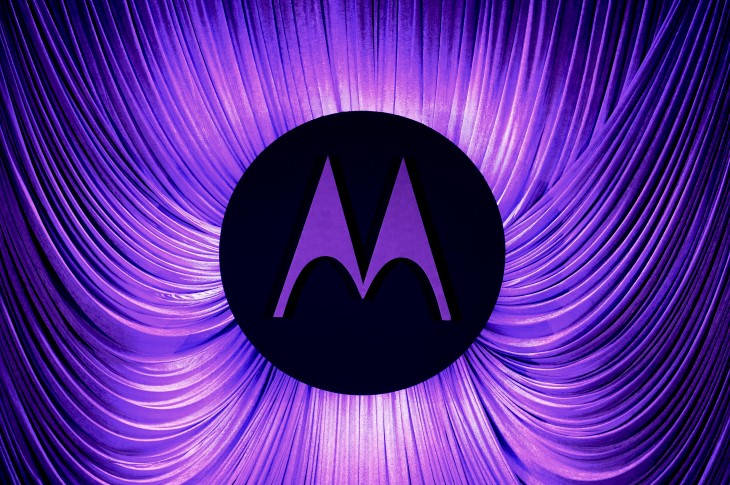 Apple and Google settle Motorola patent disagreement and agree to cooperate on patent reform