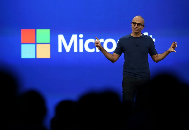 Microsoft is adding machine learning to its Azure cloud platform