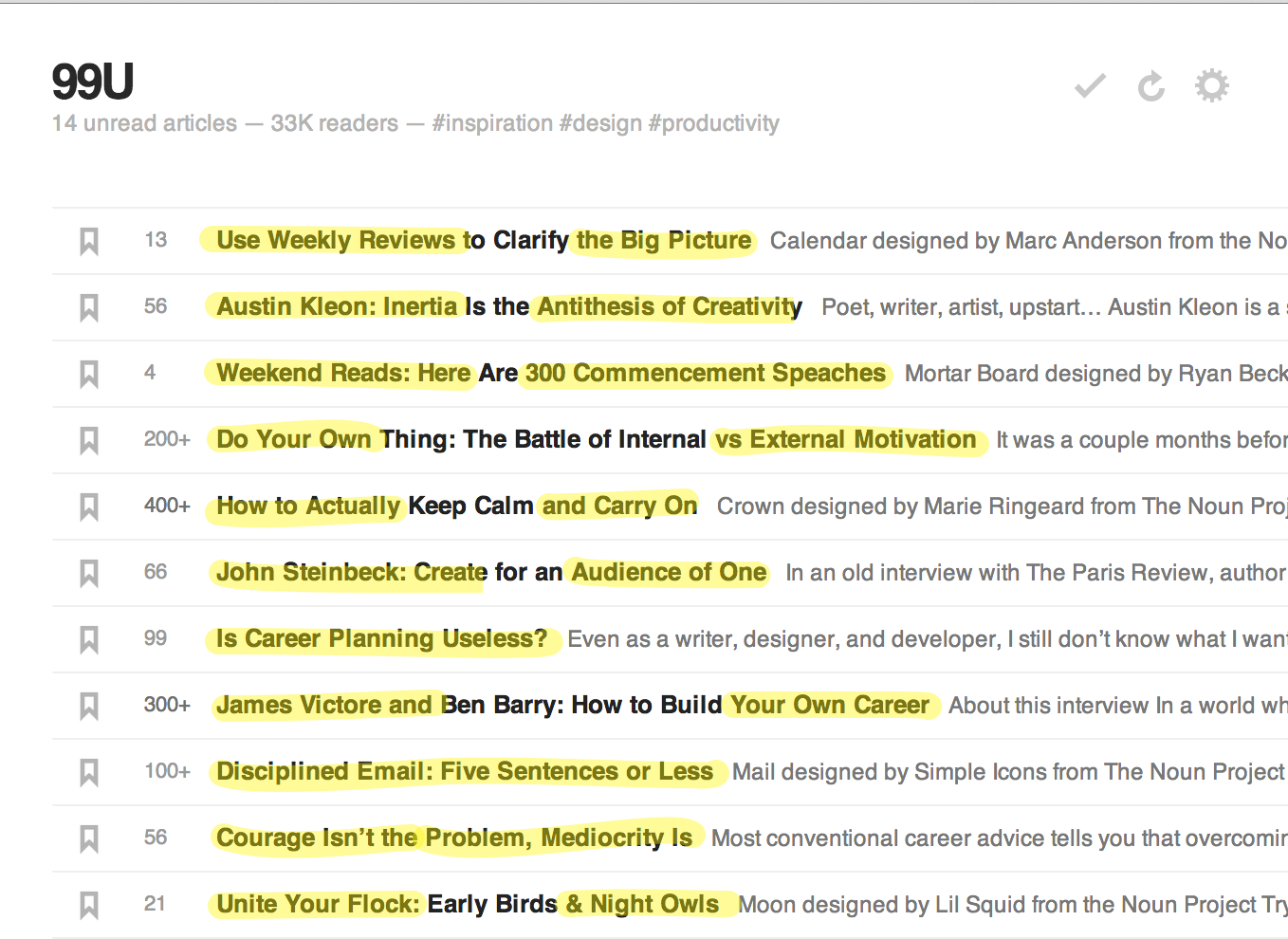the anatomy of the perfect blog post how to write the perfect headline
