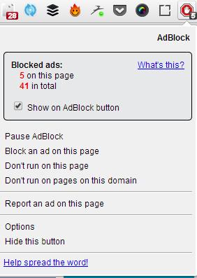 Adblock2