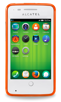 Alcatel-One-Touch-Fire-252x417