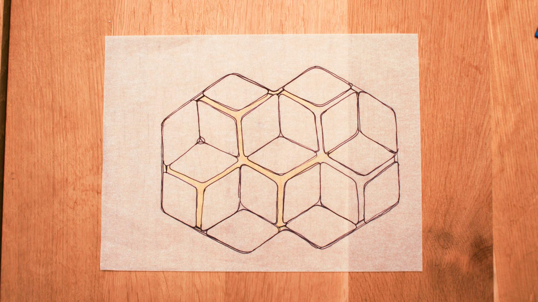 Ara | Exhibition Design | Design Ideas | 1000x1780
