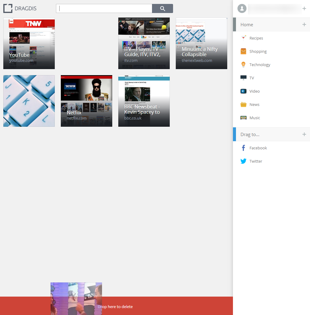 27 of the Best Chrome Extensions You Should Check out Today