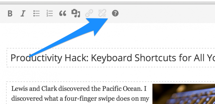 Edit_Post_‹_Buffer_Blog_—_WordPress