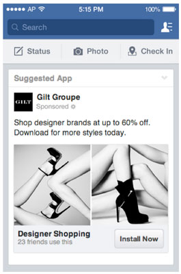 FB-screenshot_GiltGroupe-Ad