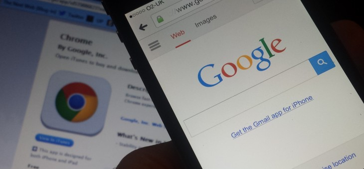 A politician, paedophile and doctor have already asked Google 'to be forgotten', says the ...
