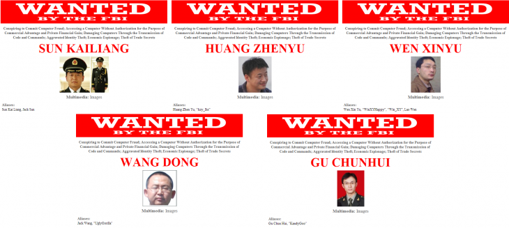 Hacking_wanted2