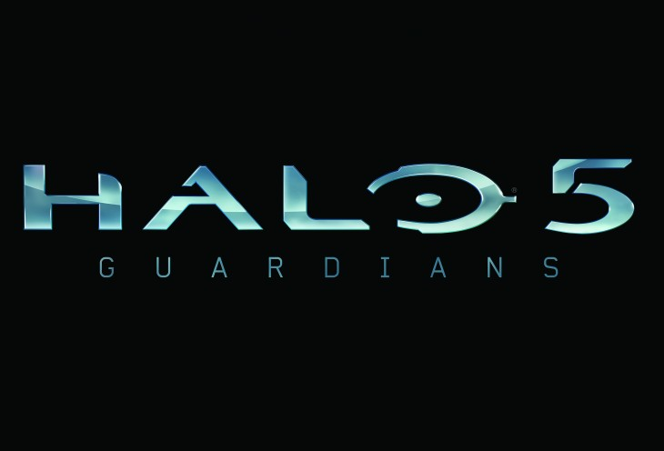Halo 5: Guardians will arrive on Xbox One in fall 2015