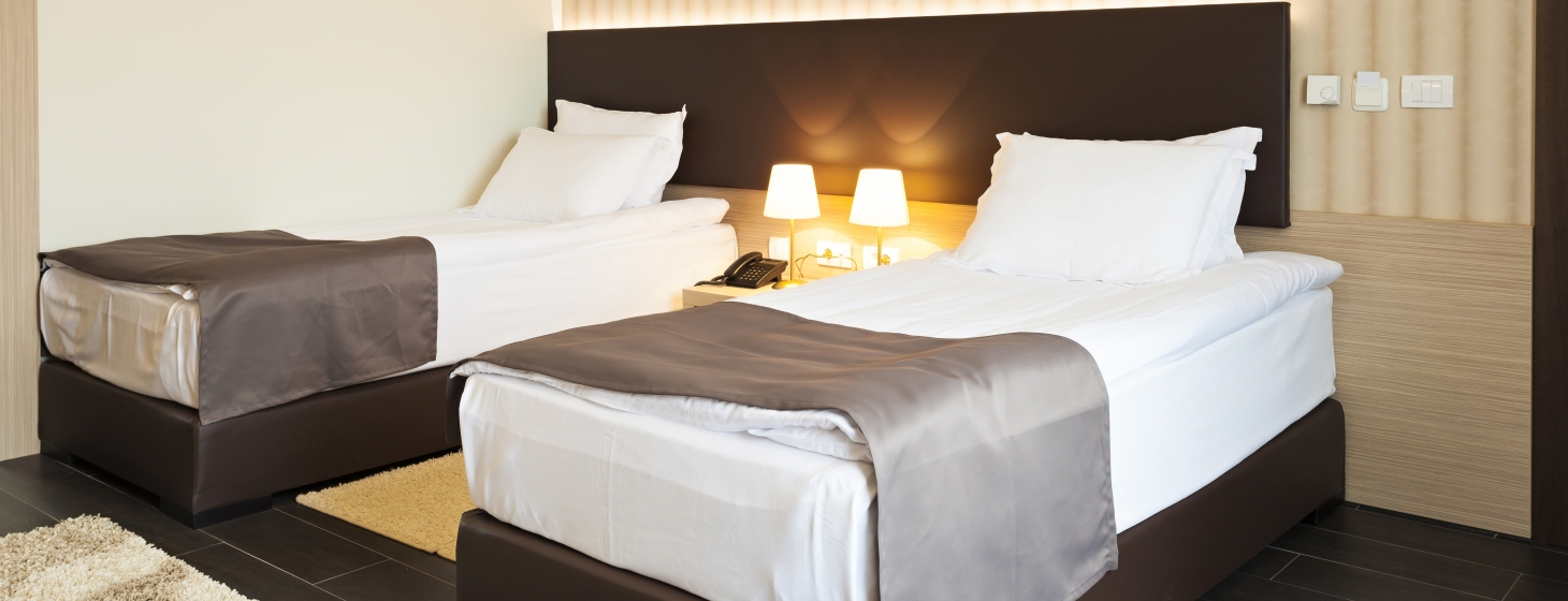 Roomer Launches iOS and Android Apps for Booking Unwanted Hotel Rooms