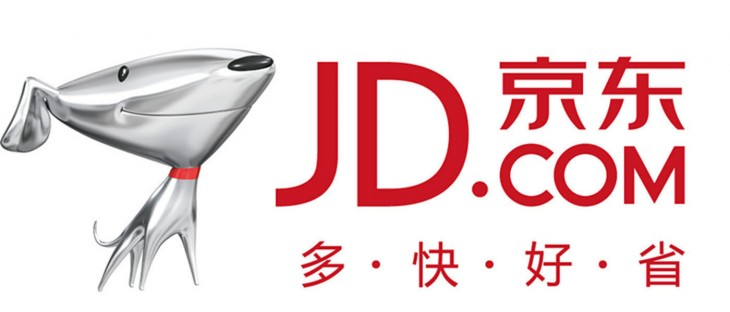 Ahead of Alibaba's IPO, rival and Tencent partner JD.com raises $1.78b in US IPO