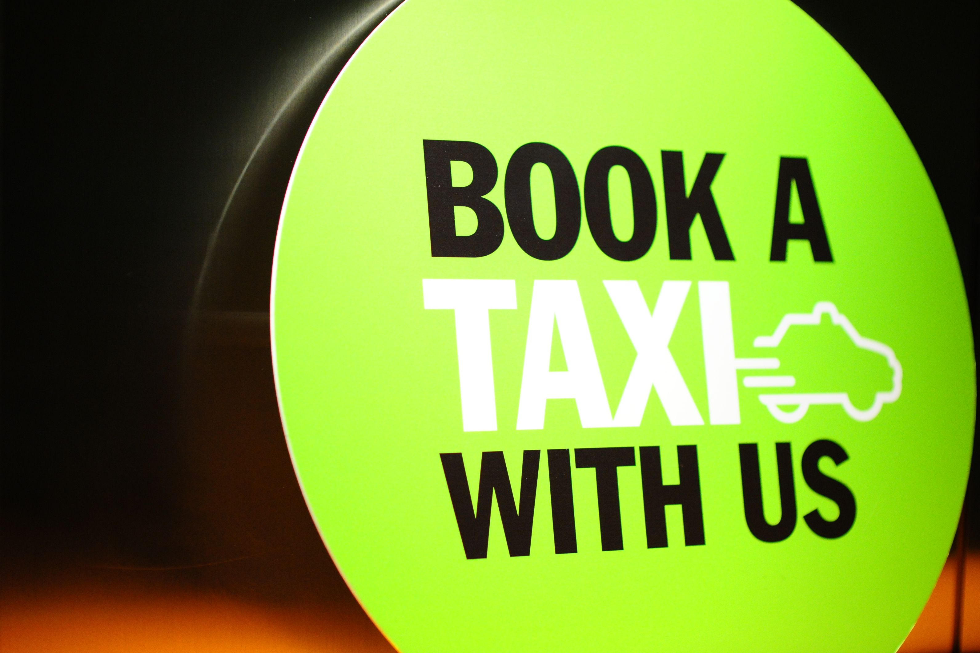 Image result for The,benefits,of,using,a,taxi,booking,online,service,in,a,different,city