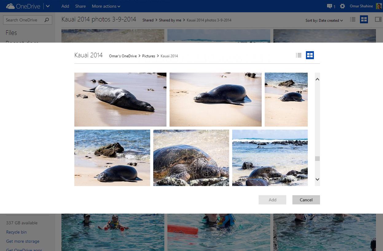 Kauai-2014-OneDrive
