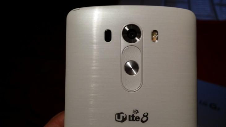 LG G3_6