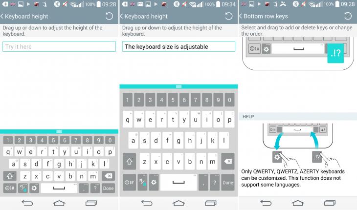LG_Keyboard