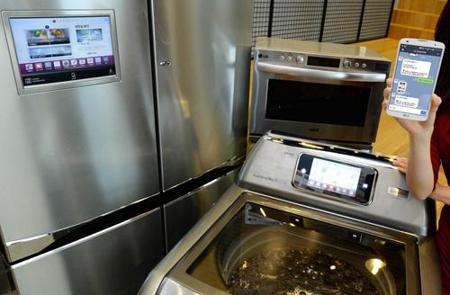 LG_Smart_Appliances_Main_500