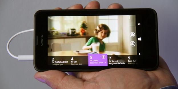 Lumia-630-Brazil-DTV-in-line2
