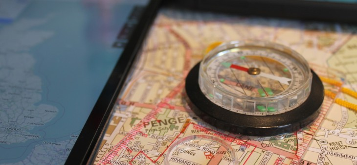 Telenav switches Scout navigation apps to OpenStreetMap, and rebrands Skobbler 4 months after acquisition ...
