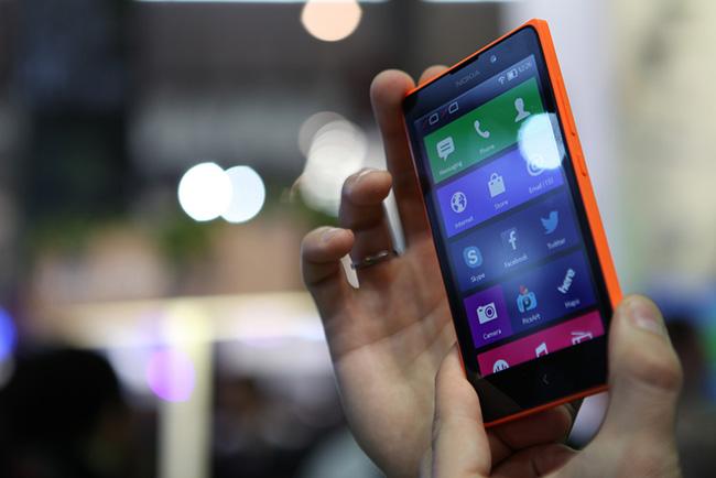 Nokia-XL_orange