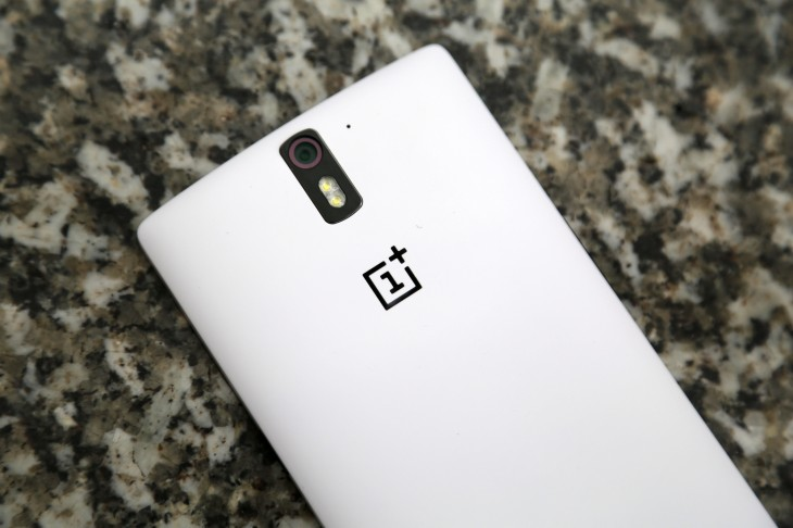 OnePlus Has Sold Over 500,000 Smartphones Since April