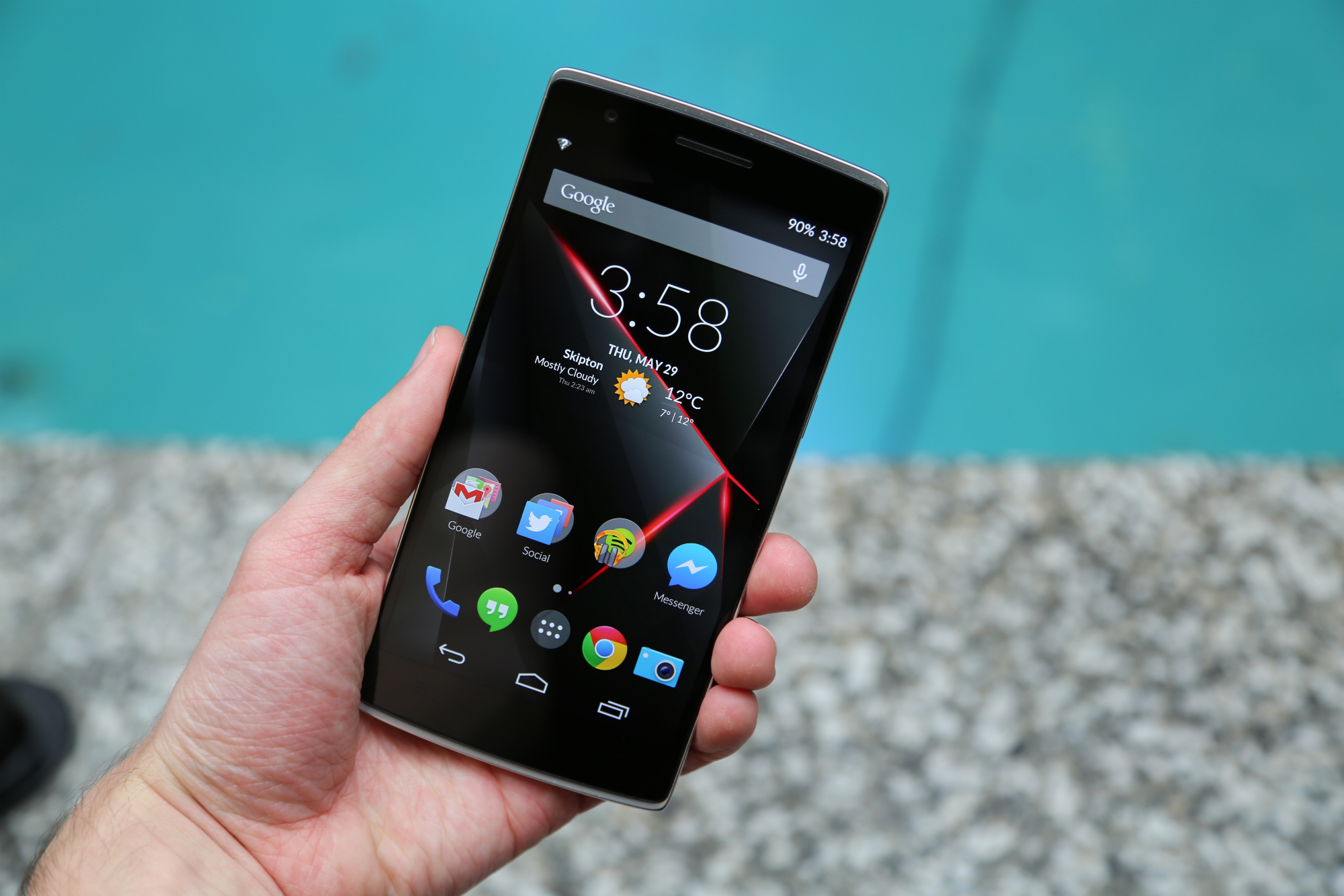 OnePlus One Review: Sublime in Almost Every Way