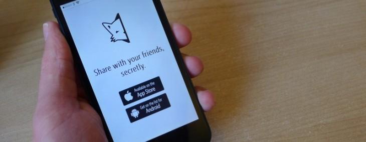 P1050424 798x310 730x283 13 de las mejores nuevas aplicaciones iOS lanzada en abril
