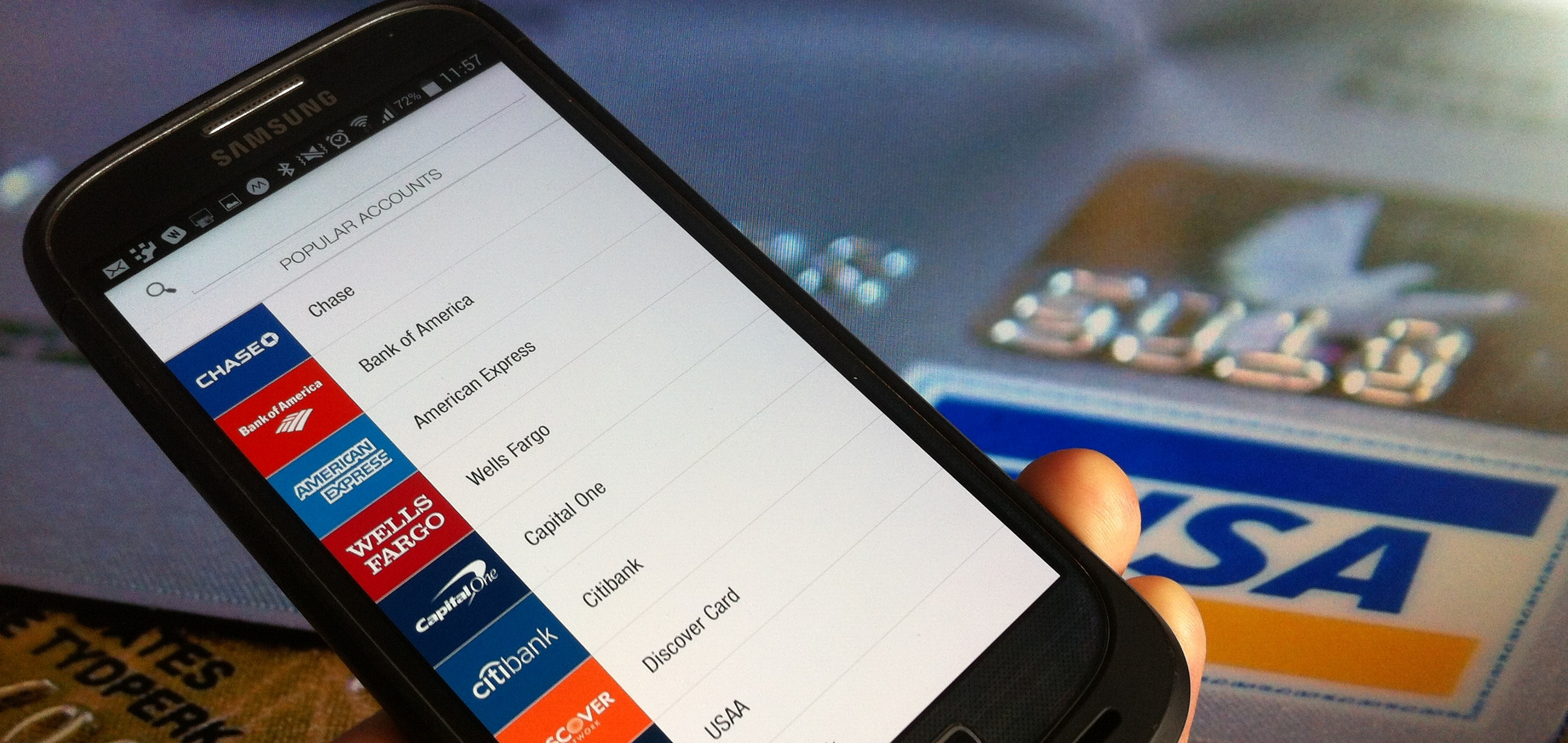 BillGuard Now Protects Consumers on Android Too