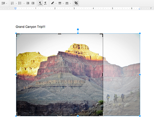 how to add photos to google images