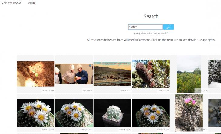 Screen-Shot-2014-05-13-at-11.08.41-PM
