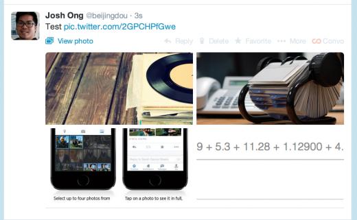 Screen Shot 2014-05-20 at 11.30.52 AM