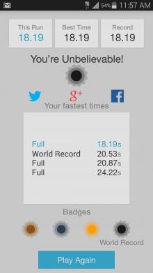 Screenshot---World-Record-Marcel