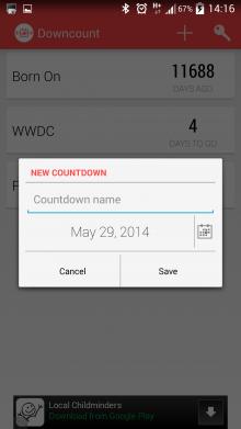 Screenshot_2014-05-29-14-16-23