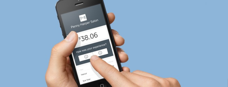 Square integrates IFTTT to let merchants automate business operations