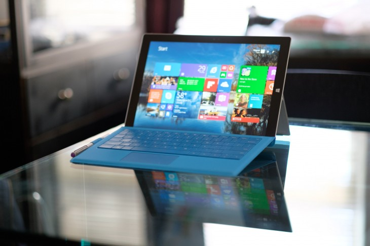 Surface_review-2