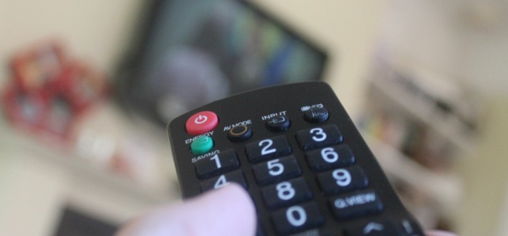 BSkyB channels will be on Virgin Media for at least five more years, coming to mobile-users too