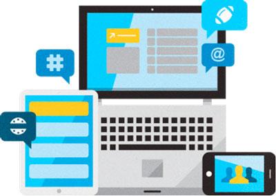 TwiterUsers-TabletLaptopSmartphone