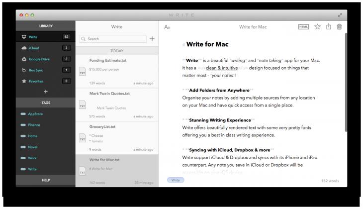 Write-MainScreen
