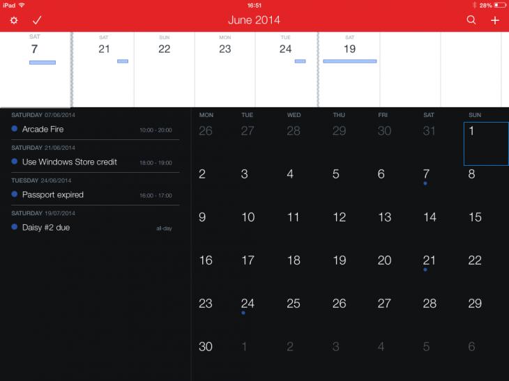 a17 730x547 13 de las mejores nuevas aplicaciones iOS lanzada en abril