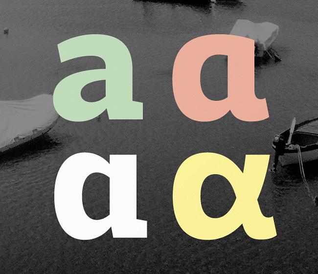 adria-slab