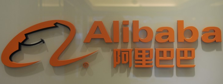 Alibaba teams up with Huawei to let Alipay Wallet users pay with just their fingerprint