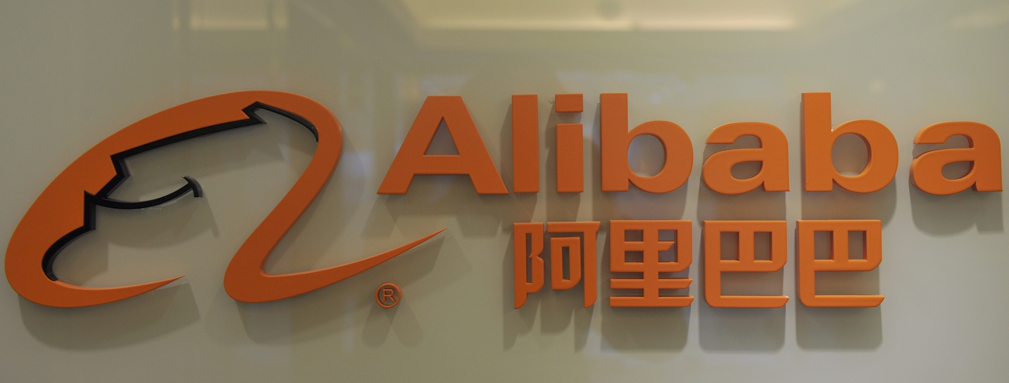 Jack Ma's Journey to Build Alibaba Was Full of Crazy