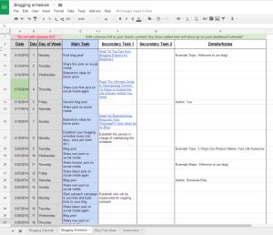 blogging-schedule-1024x883-300x258