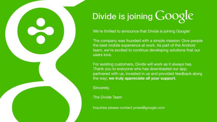 divide_google